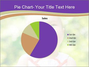 0000086370 PowerPoint Templates - Slide 36