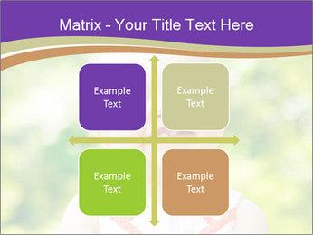 0000086370 PowerPoint Templates - Slide 37