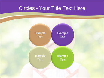 0000086370 PowerPoint Templates - Slide 38