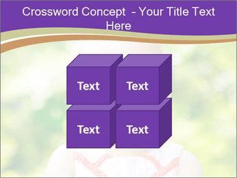 0000086370 PowerPoint Templates - Slide 39