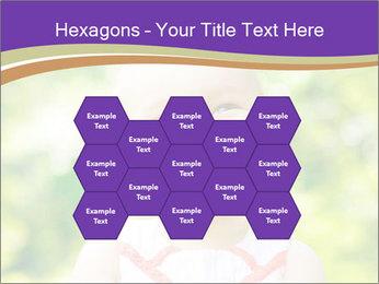 0000086370 PowerPoint Templates - Slide 44