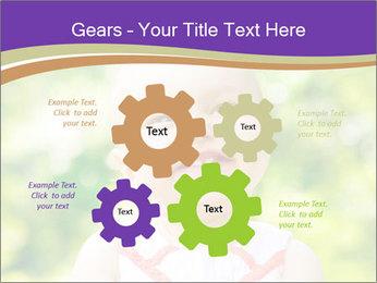 0000086370 PowerPoint Templates - Slide 47
