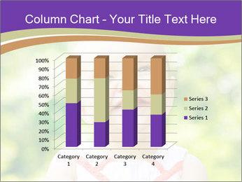 0000086370 PowerPoint Templates - Slide 50
