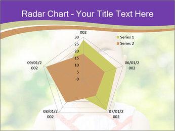 0000086370 PowerPoint Templates - Slide 51