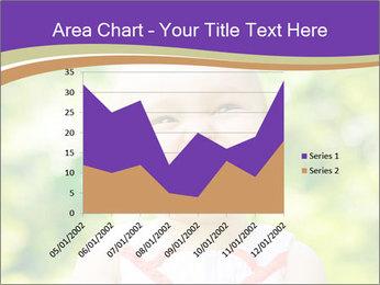 0000086370 PowerPoint Templates - Slide 53