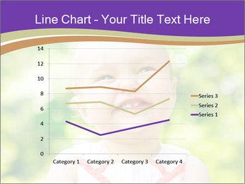 0000086370 PowerPoint Templates - Slide 54