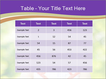 0000086370 PowerPoint Templates - Slide 55