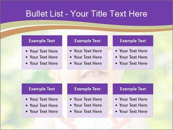 0000086370 PowerPoint Templates - Slide 56