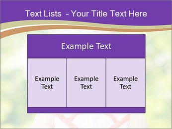 0000086370 PowerPoint Templates - Slide 59