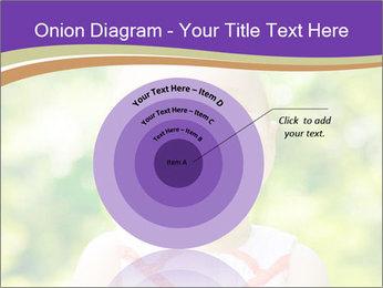 0000086370 PowerPoint Templates - Slide 61