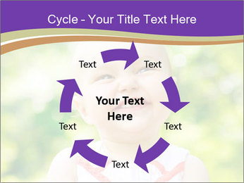 0000086370 PowerPoint Templates - Slide 62