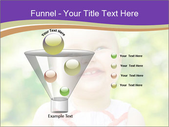 0000086370 PowerPoint Templates - Slide 63