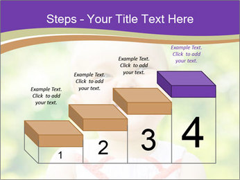 0000086370 PowerPoint Templates - Slide 64