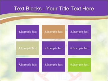 0000086370 PowerPoint Templates - Slide 68