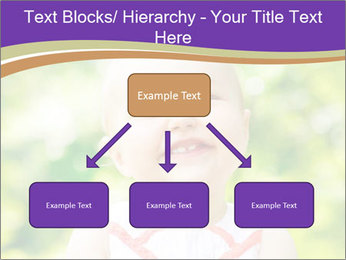 0000086370 PowerPoint Templates - Slide 69