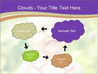 0000086370 PowerPoint Templates - Slide 72