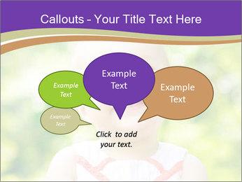0000086370 PowerPoint Templates - Slide 73
