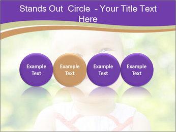 0000086370 PowerPoint Templates - Slide 76