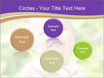 0000086370 PowerPoint Templates - Slide 77