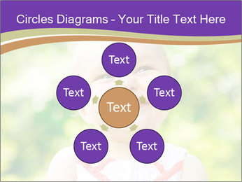 0000086370 PowerPoint Templates - Slide 78