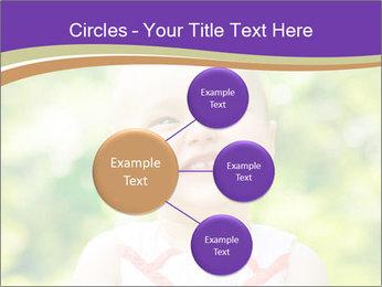 0000086370 PowerPoint Templates - Slide 79