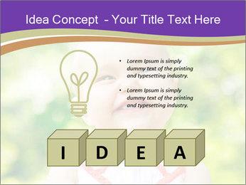 0000086370 PowerPoint Templates - Slide 80