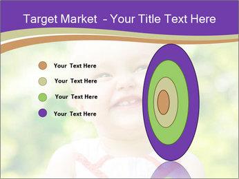 0000086370 PowerPoint Templates - Slide 84