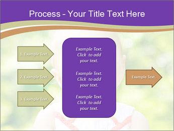 0000086370 PowerPoint Templates - Slide 85