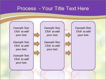 0000086370 PowerPoint Templates - Slide 86