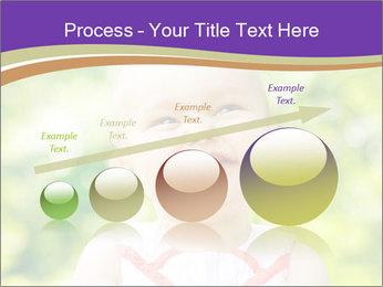 0000086370 PowerPoint Templates - Slide 87
