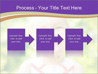 0000086370 PowerPoint Templates - Slide 88