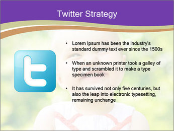 0000086370 PowerPoint Templates - Slide 9
