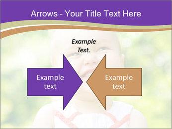 0000086370 PowerPoint Templates - Slide 90