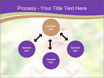 0000086370 PowerPoint Templates - Slide 91