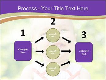 0000086370 PowerPoint Templates - Slide 92