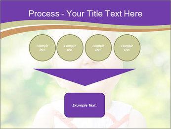 0000086370 PowerPoint Templates - Slide 93