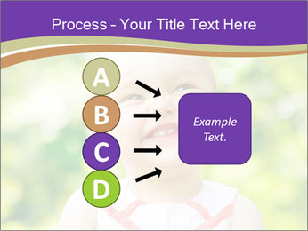 0000086370 PowerPoint Templates - Slide 94
