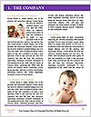 0000086370 Word Template - Page 3