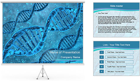 0000086371 PowerPoint Template