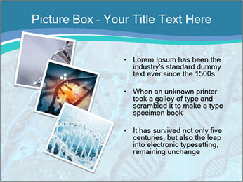 0000086371 PowerPoint Template - Slide 17