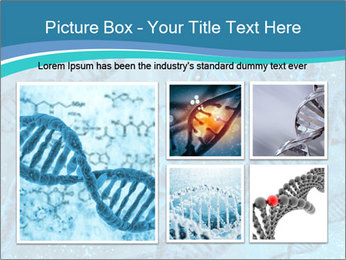 0000086371 PowerPoint Template - Slide 19