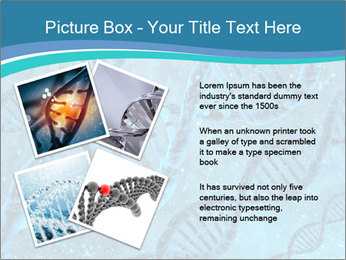 0000086371 PowerPoint Template - Slide 23