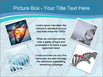0000086371 PowerPoint Template - Slide 24