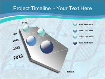 0000086371 PowerPoint Template - Slide 26
