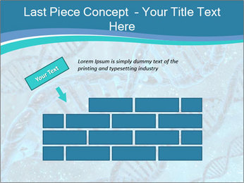 0000086371 PowerPoint Template - Slide 46