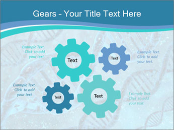 0000086371 PowerPoint Template - Slide 47