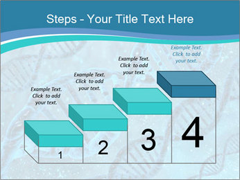 0000086371 PowerPoint Template - Slide 64