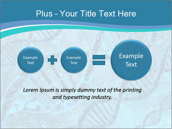 0000086371 PowerPoint Template - Slide 75
