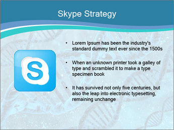 0000086371 PowerPoint Template - Slide 8