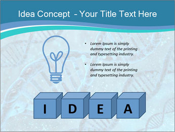 0000086371 PowerPoint Template - Slide 80